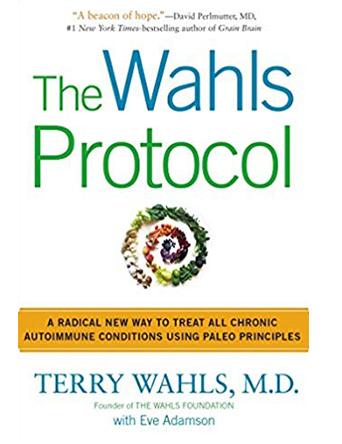 Wahls-protocol.jpg