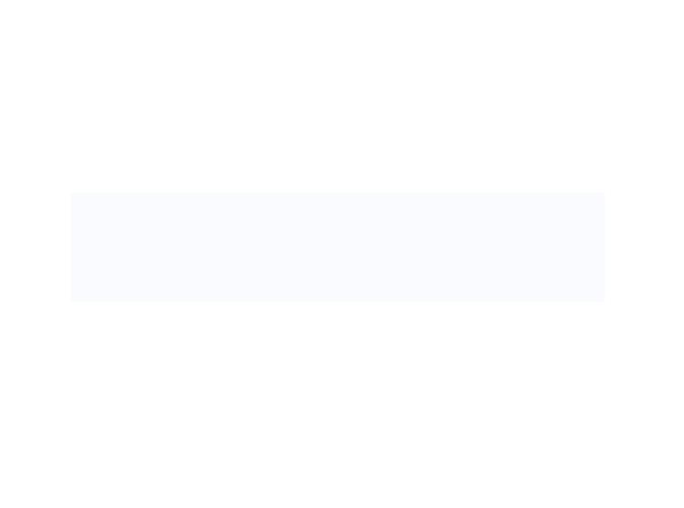 Wahls-Seminar.png