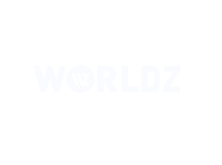 Worldz.png
