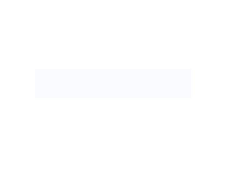 MULAYS-Sausage.png