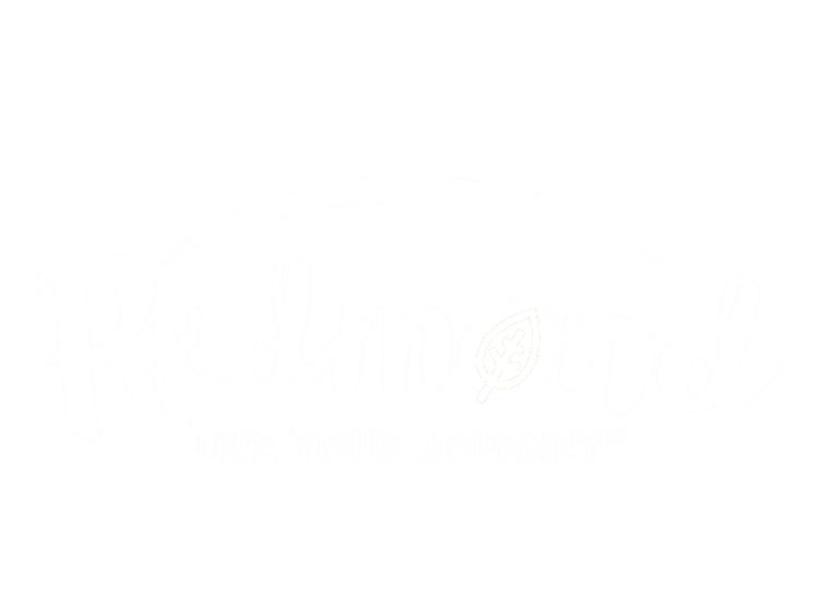 redmonds.png