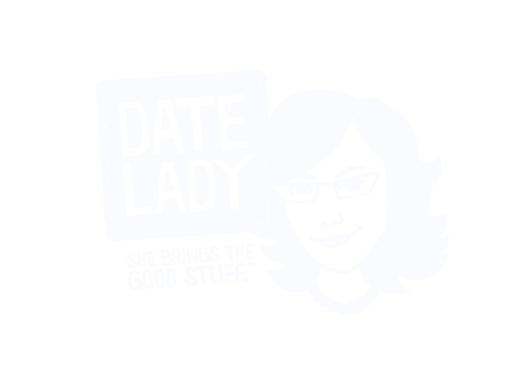 date-lady.png