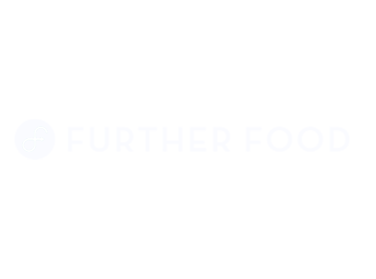 further-food.png