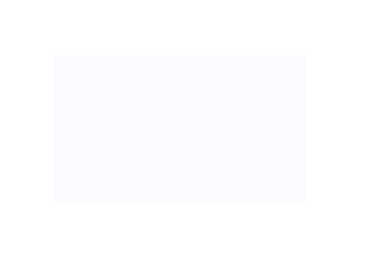 RAD-Balls.png