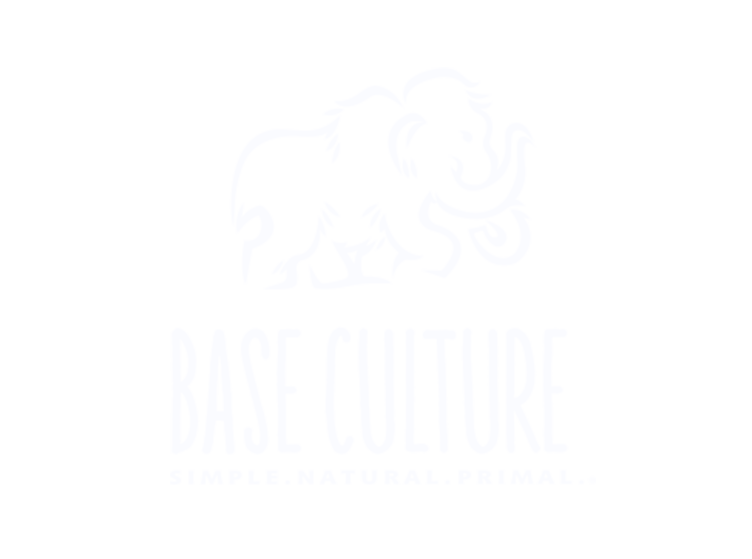 Base-Culture.png