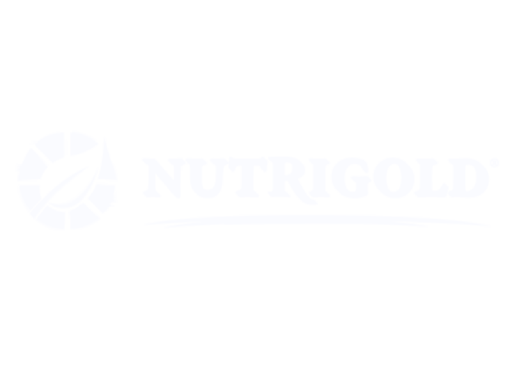 nutri-gold.png