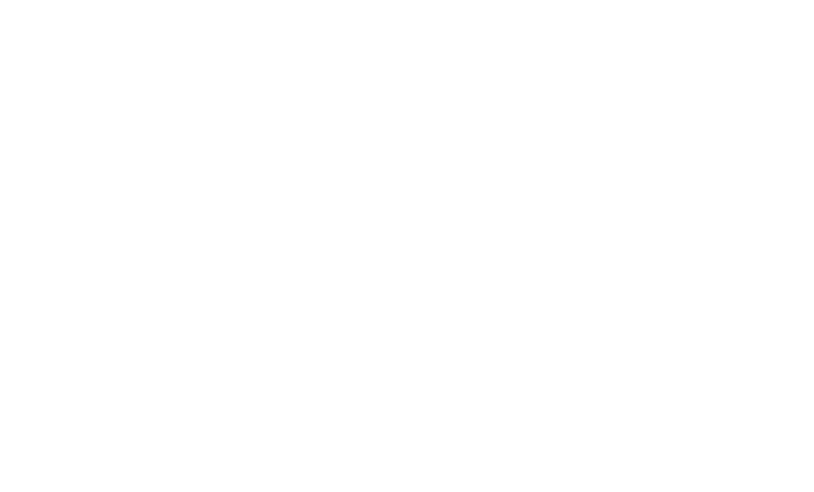 The-Minimalists.png