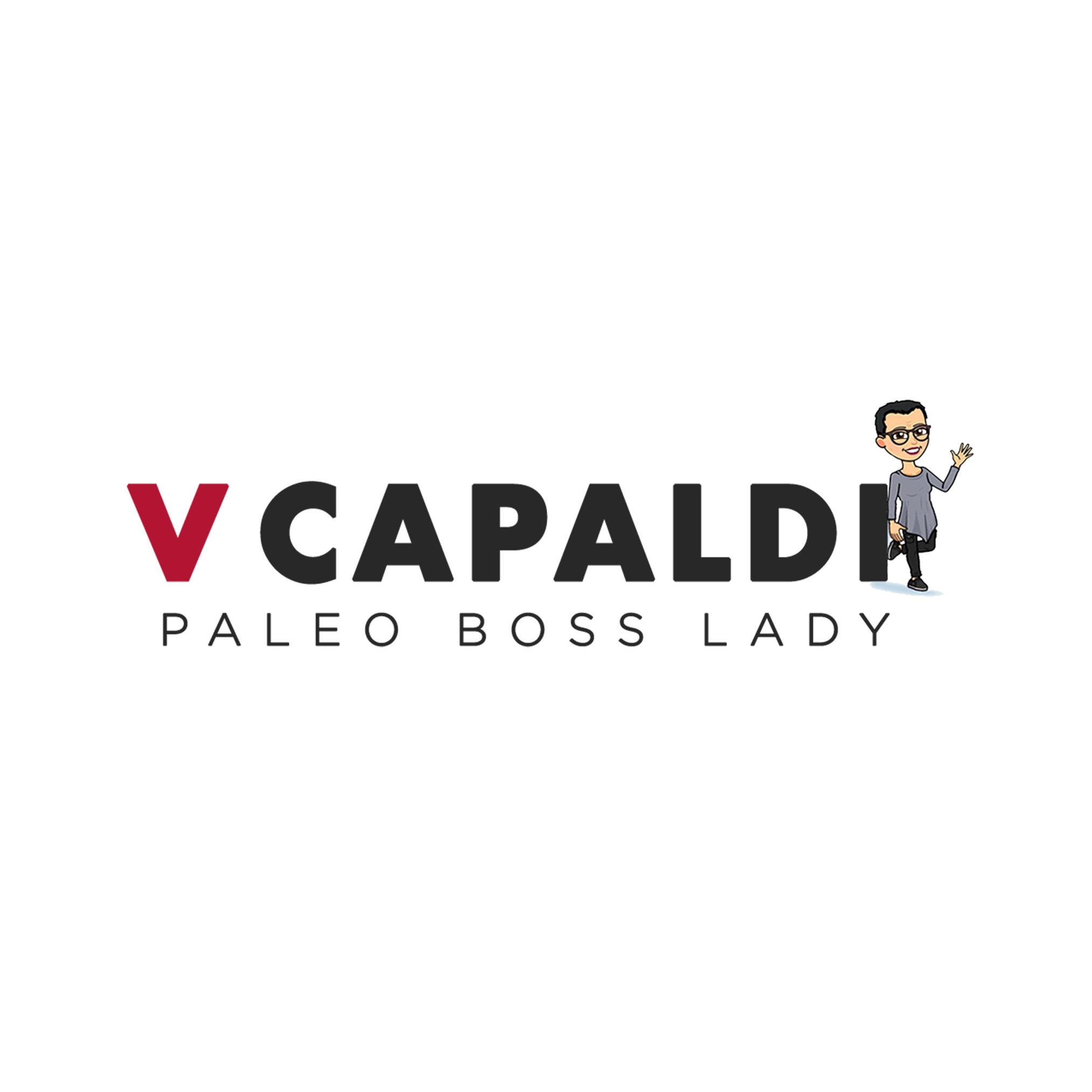 V-Capaldi-LogoSquare.jpg