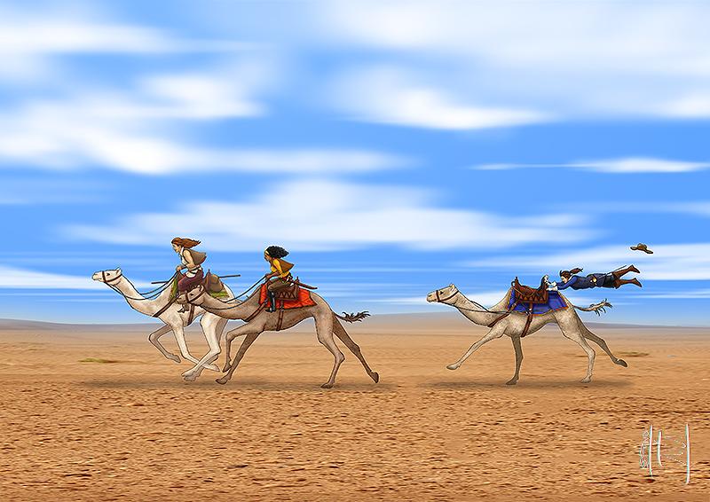camelrace_small_deridiasdesigns.jpg
