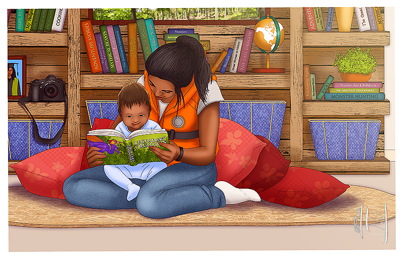reading_small_deridiasdesigns.jpg