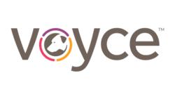 client logo--10.jpg