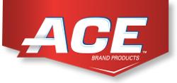 client logo--9.jpg