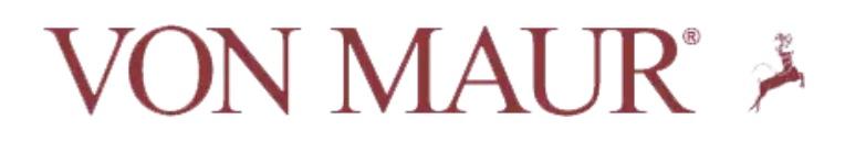von maur logo.jpeg