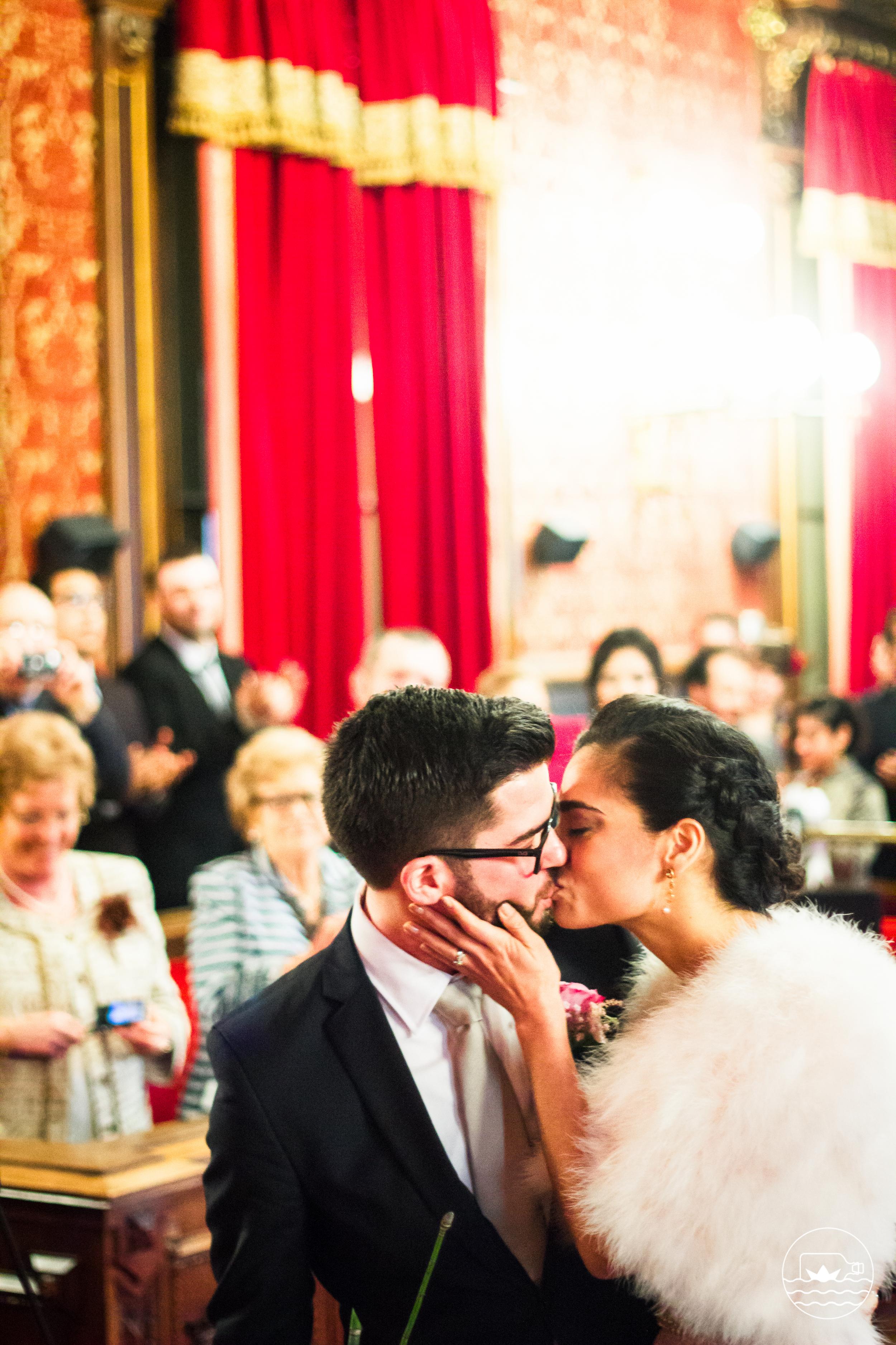 Erika y Antoni casamento-5.jpg
