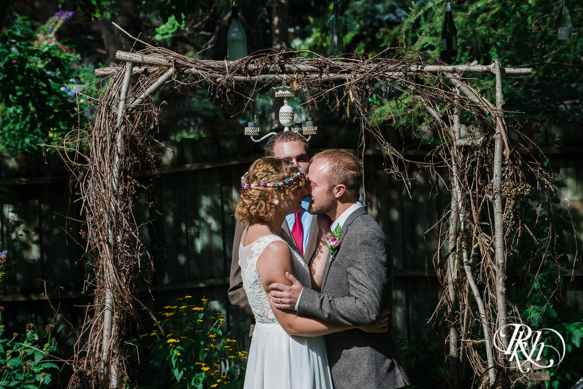 Hailey & Grant - RKH Images - Minneapolis Wedding Photography (13 of 33)