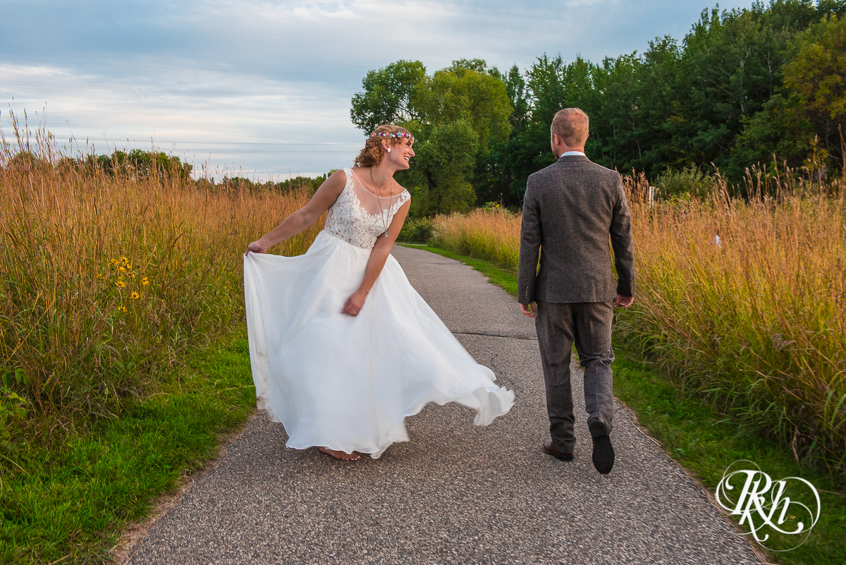 Hailey & Grant - RKH Images - Minneapolis Wedding Photography (26 of 33)