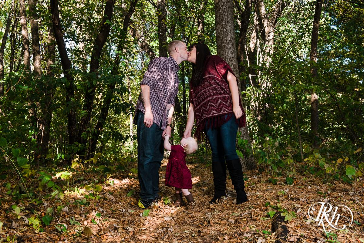 Minneapolis Family Photography - Bre - RKH Images-2
