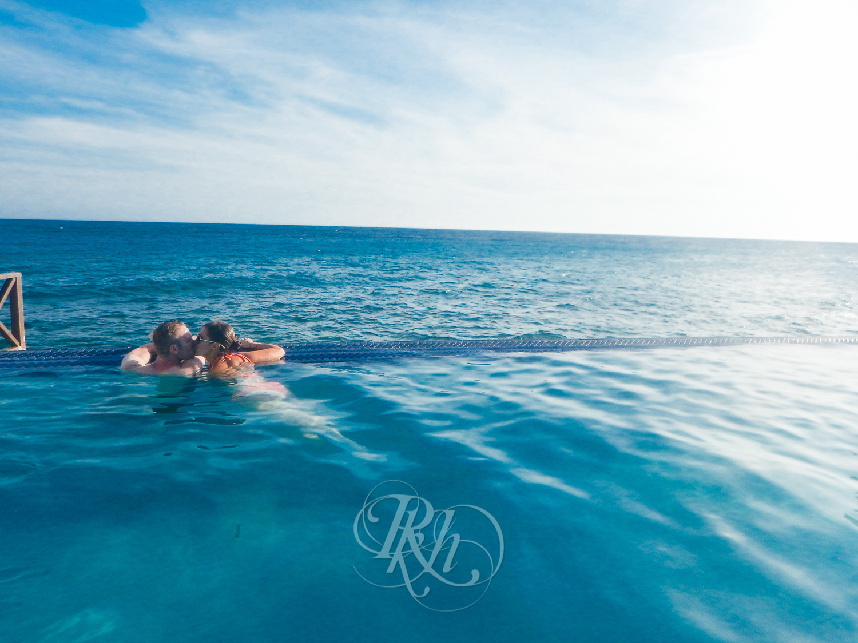 Destination-Wedding-Photography-Becca-Justin-RKH-Images-20.jpg