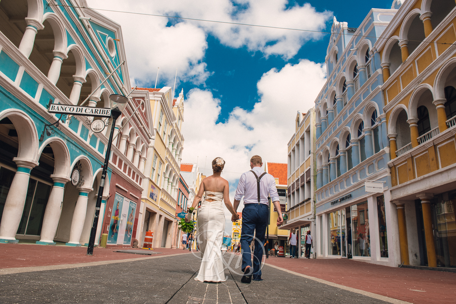 Destination Wedding Photography - Becca & Justin - RKH Images-36