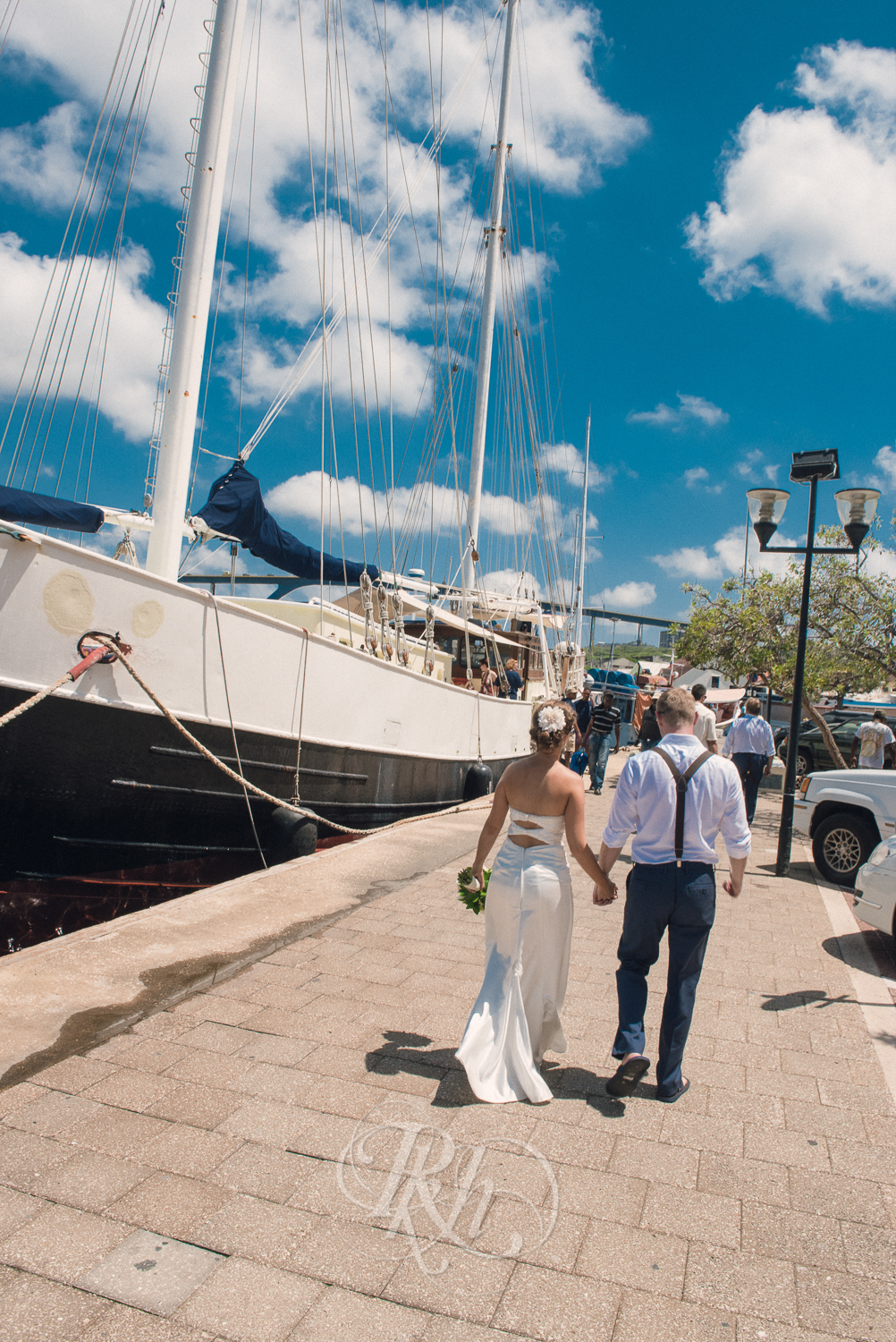 Destination Wedding Photography - Becca & Justin - RKH Images-4