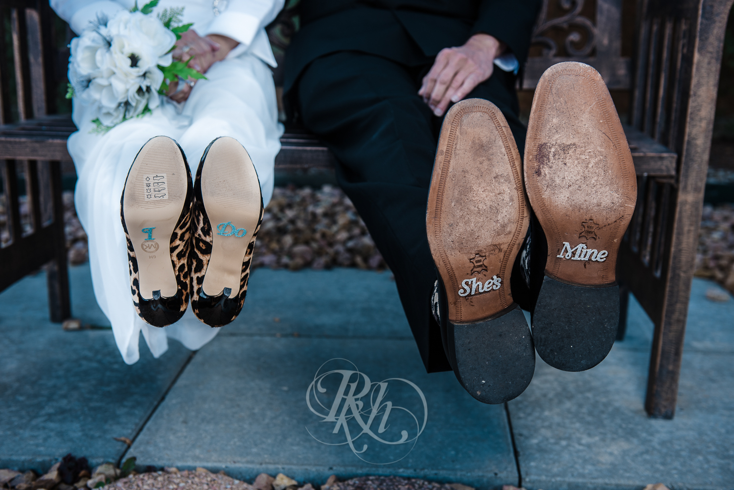 Lakeville Wedding Photography - Bertie & Maurico - RKH Images-13