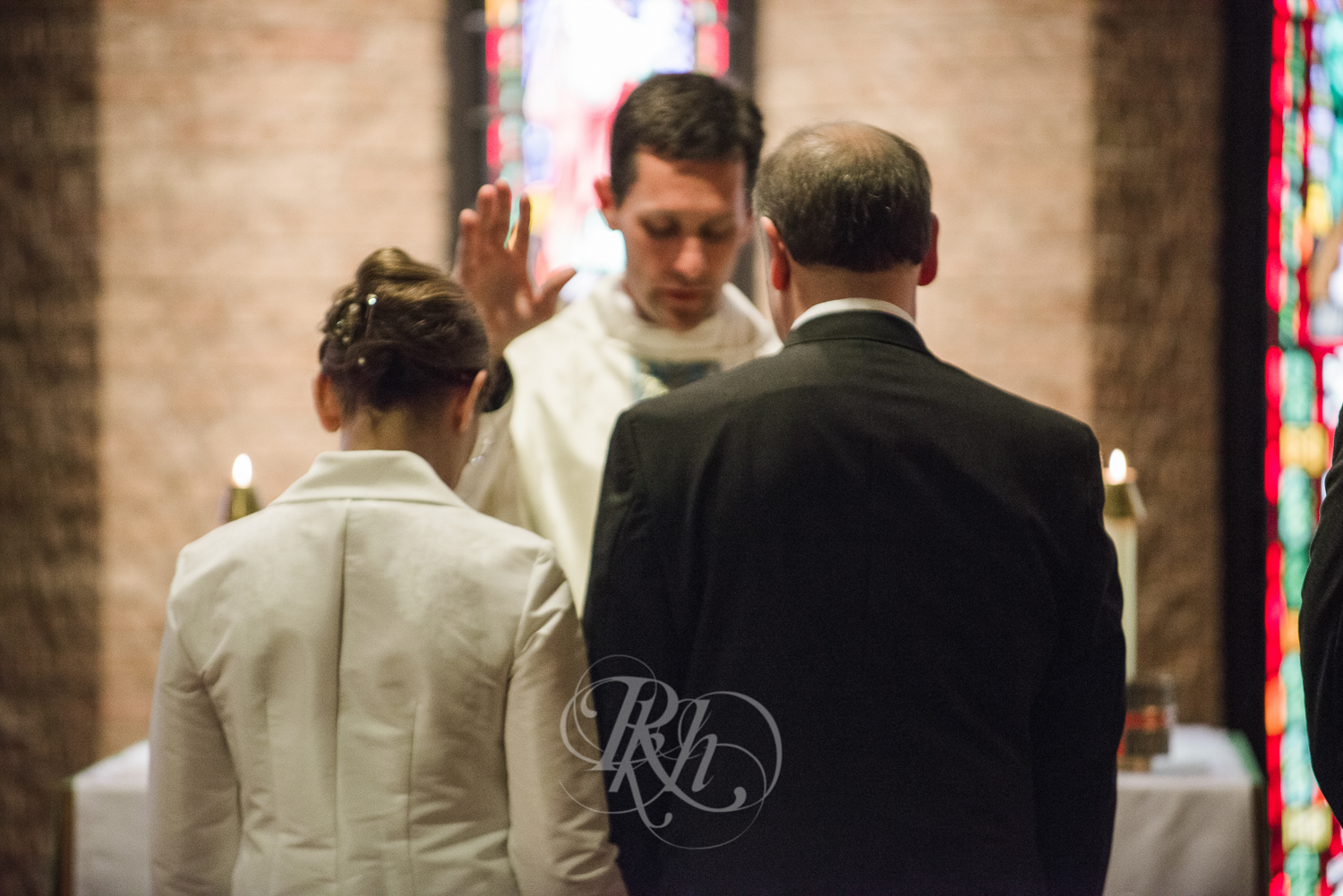 Lakeville Wedding Photography - Bertie & Maurico - RKH Images-7