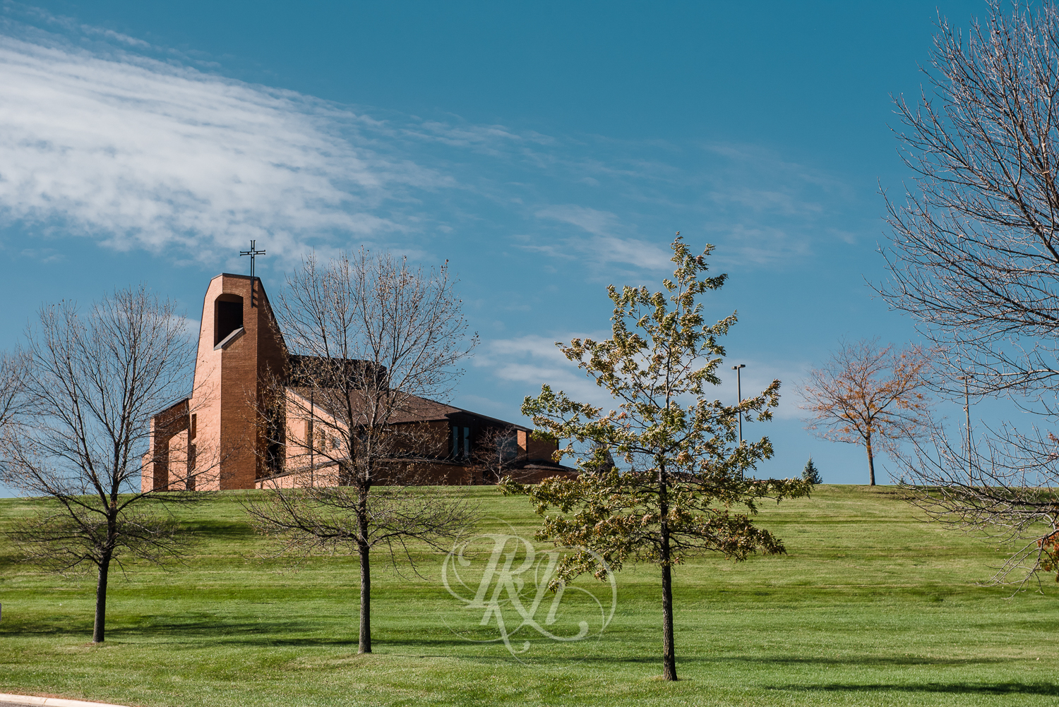 Lakeville Wedding Photography - Bertie & Maurico - RKH Images-9