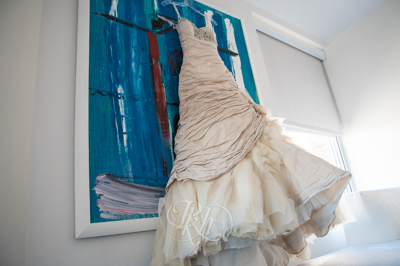 Minneapolis Wedding Photography - Becca & Justin - RKH Images-1