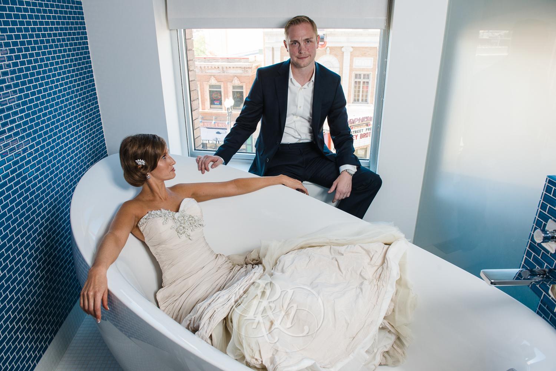 Minneapolis Wedding Photography - Becca & Justin - RKH Images-17