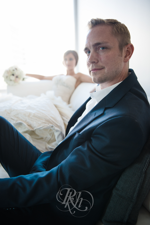 Minneapolis Wedding Photography - Becca & Justin - RKH Images-23