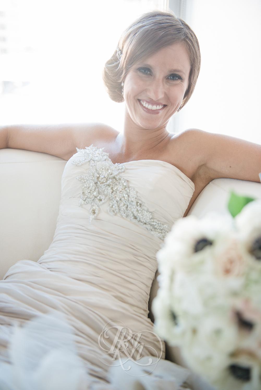 Minneapolis Wedding Photography - Becca & Justin - RKH Images-25