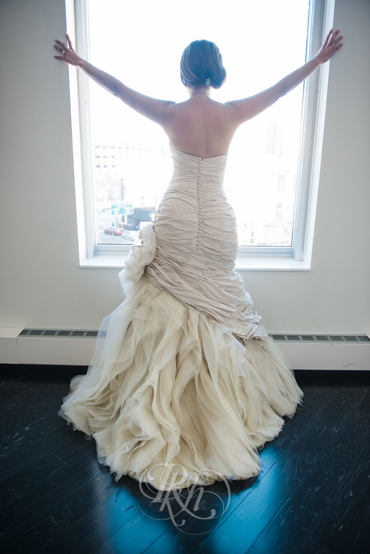 Minneapolis Wedding Photography - Becca & Justin - RKH Images-28
