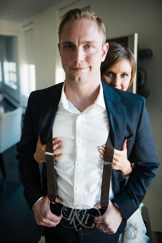 Minneapolis Wedding Photography - Becca & Justin - RKH Images-29