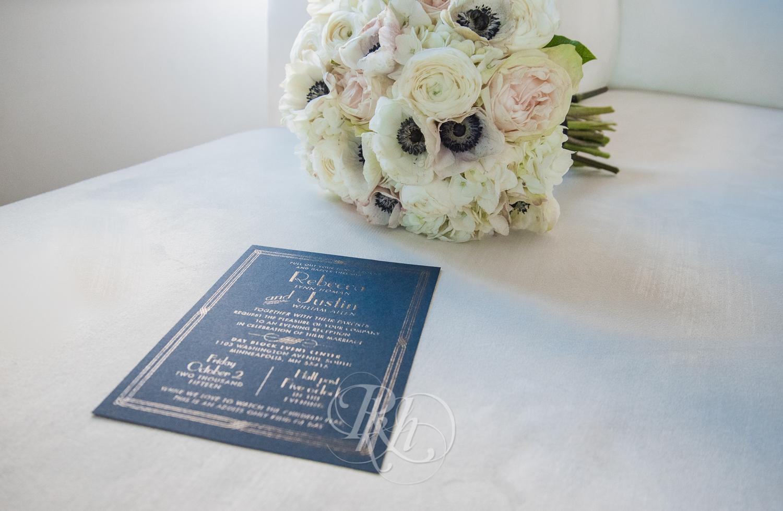 Minneapolis Wedding Photography - Becca & Justin - RKH Images-3
