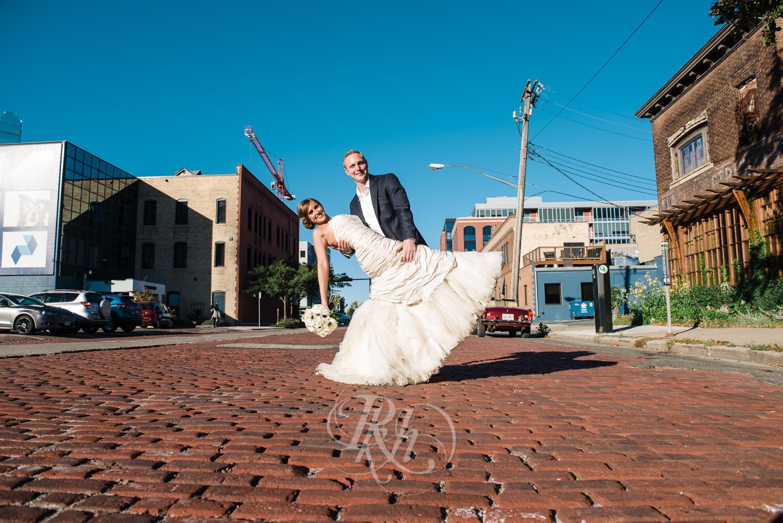 Minneapolis Wedding Photography - Becca & Justin - RKH Images-31