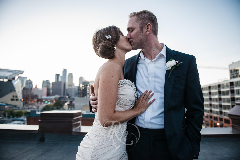 Minneapolis Wedding Photography - Becca & Justin - RKH Images-36