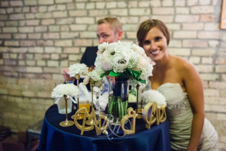 Minneapolis Wedding Photography - Becca & Justin - RKH Images-37