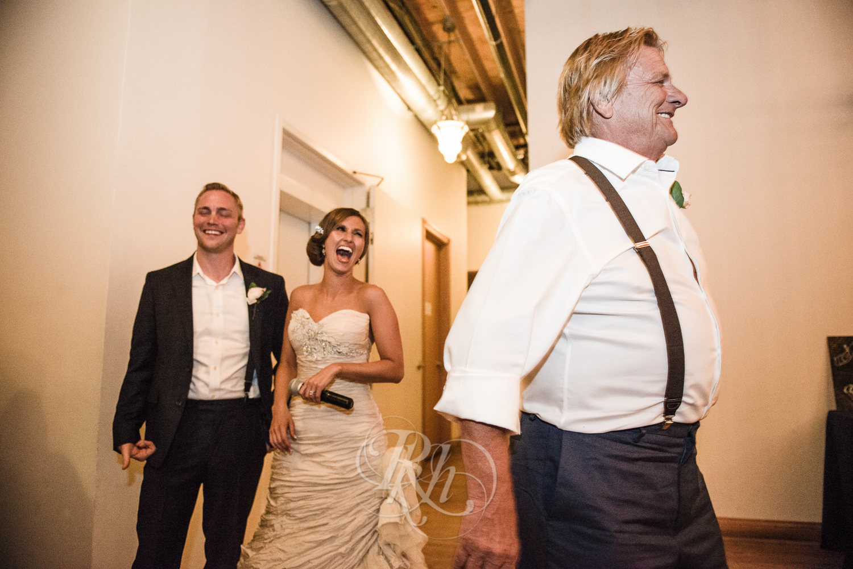 Minneapolis Wedding Photography - Becca & Justin - RKH Images-38