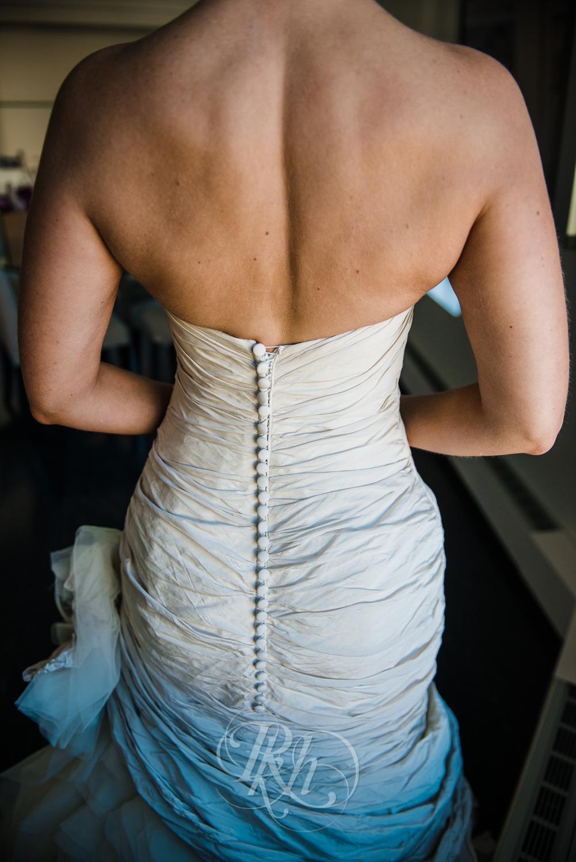 Minneapolis Wedding Photography - Becca & Justin - RKH Images-4