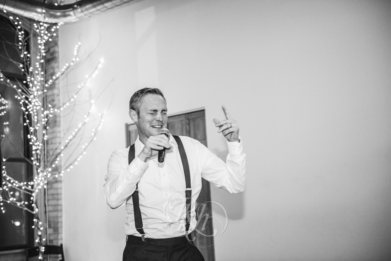 Minneapolis Wedding Photography - Becca & Justin - RKH Images-41