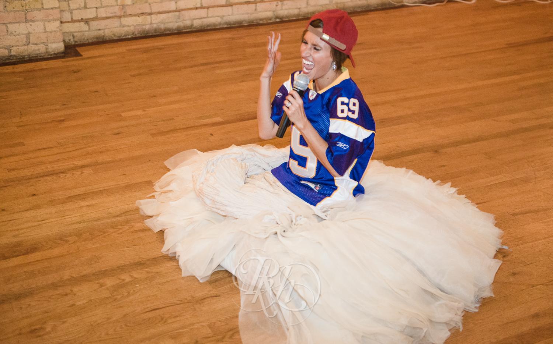 Minneapolis Wedding Photography - Becca & Justin - RKH Images-42