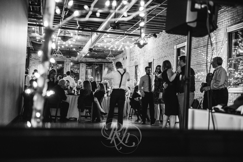 Minneapolis Wedding Photography - Becca & Justin - RKH Images-43