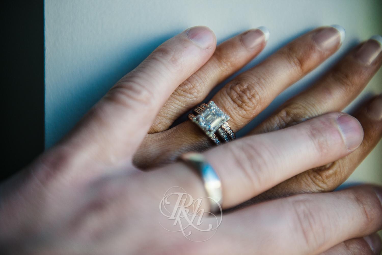Minneapolis Wedding Photography - Becca & Justin - RKH Images-5