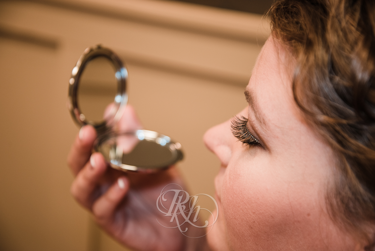 Woodbury Wedding Photography - Amber & Tristan - RKH Images-16