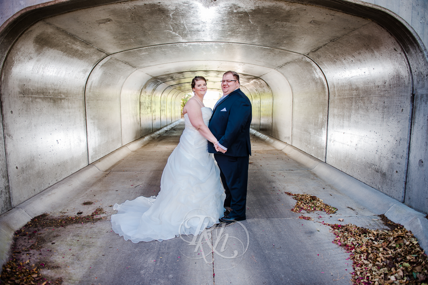 Woodbury Wedding Photography - Amber & Tristan - RKH Images-17
