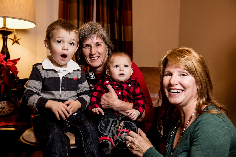 Minnesota Family Photography - Christine and Jake - RKH Images-5