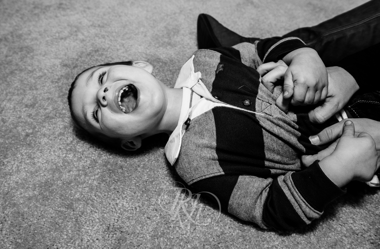 Minnesota Family Photography - Christine and Jake - RKH Images-8