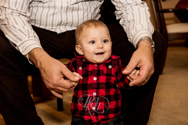 Minnesota Family Photography - Christine and Jake - RKH Images-9