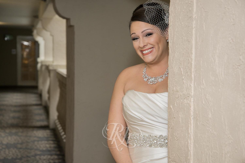 Minnesota Wedding Photography - Ashley & Justin - RKH Images-12