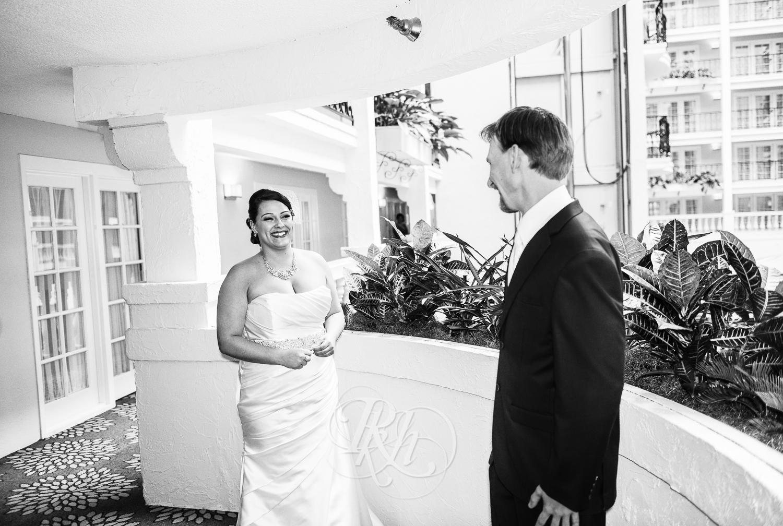 Minnesota Wedding Photography - Ashley & Justin - RKH Images-13